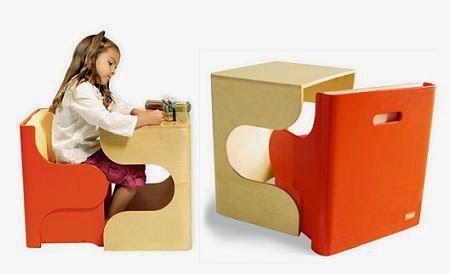 نتيجة بحث الصور عن صور مكاتب للمذاكرة Toddler Bed Toy Chest Bed