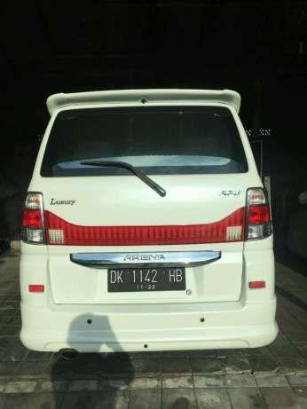 Harga Mobil Honda Jazz Jawa Timur Pictures Harga Mobil Honda Jazz