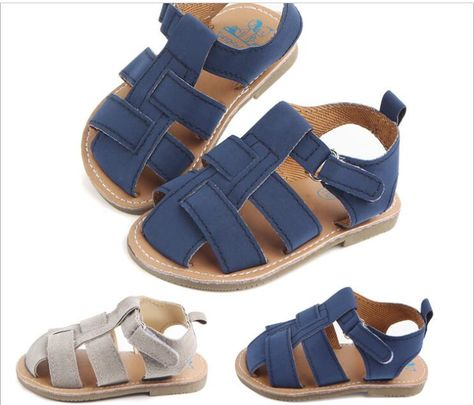 Iuhan Baby Girl Boy Soft Sole Crib Sneaker Infant Anti-Slip Casual Warming Shoes