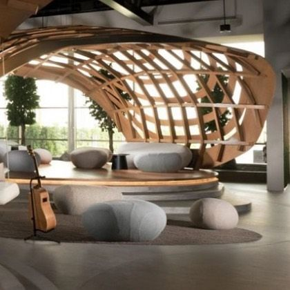 New The 10 Best Home Decor With Pictures W4 Is An Engineering Construction And Project Management Company In S Interior Design Decor Interior Decorating