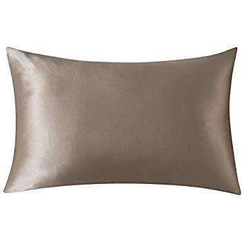 Slpbaby 100 Natural Pure Silk Pillowcase For Hair And Skin Both