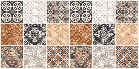 Blog Wall Tiles Design Tile Floor Best Floor Tiles