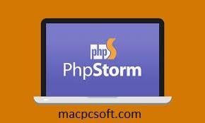 Pin On Macpcsoft Com