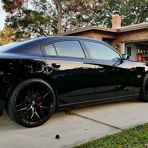 Custom Dodge Charger Photos Dodge Charger Forum Follow Us For The Best Sports Cars Classic Cars Custom 2017 Dodge Charger Dodge Charger Rt Cool Sports Cars