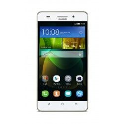 Huawei G Play Mini 5 Oc1 2 2 8 4 4 Blanco Smartphone Moviles