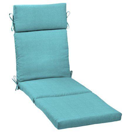 Patio Garden Chaise Cushions Outdoor Chaise Cushions Patio