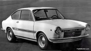 Pin Su Fiat