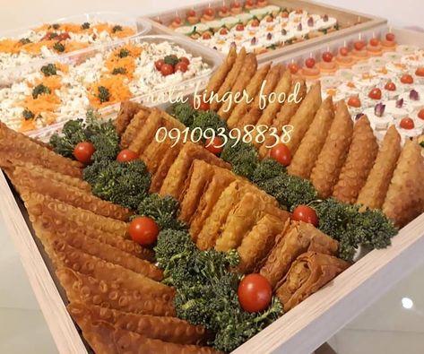 غذا برای تولد بزرگسال