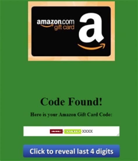 Image Result For Unused Amazon Gift Card Code Gift Card Amazon Gifts Amazon Gift Cards