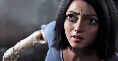 Fox Celebrates 'Bohemian Rhapsody' and 'Alita Battle Angel' While