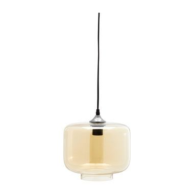 lampadaire spot cinma latest lampe cinema petite lampe cinma noxe with lampadaire spot cinma. Black Bedroom Furniture Sets. Home Design Ideas