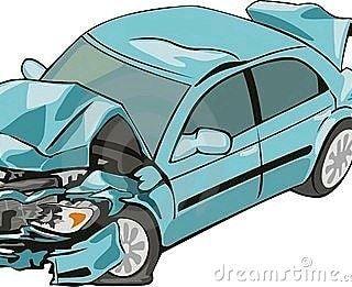 24 Hour Tow Truck Service Los Angeles County 323 379 4 Tow Ll Car Cartoon Vintage Graphic Design Car Crash