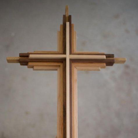 Wood Cross For Sale Woodwork Torta Primera Comunion Crucifijos
