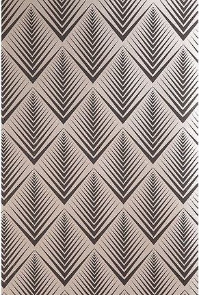 Art Deco Pattern * See More texture inspirations at…