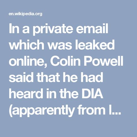 Top quotes by Colin Powell-https://s-media-cache-ak0.pinimg.com/474x/ba/d2/1d/bad21d48f7bb6b86da591c611044bc41.jpg