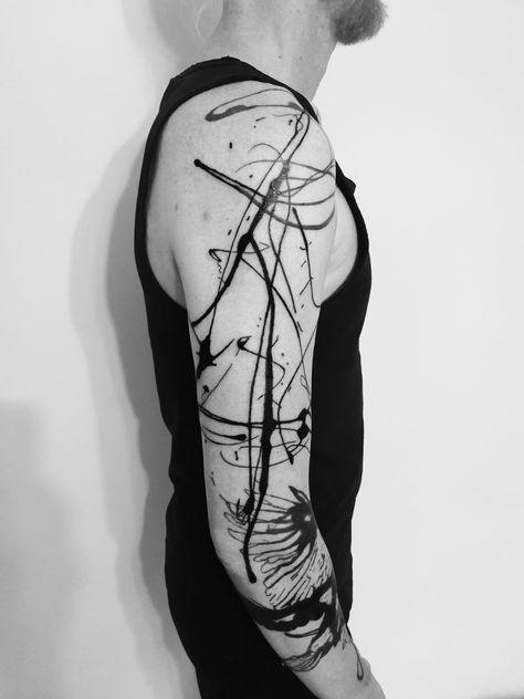 21 männerarmtattoosideen  tätowierungen tattoo ideen