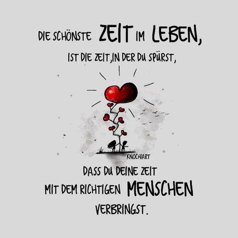 Gute Ich Liebe Dich Sprüche  #liebe #spruche
