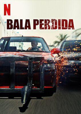 No Te Pierdas Bala Perdida En Netflix Em 2020 Assistir Filmes Gratis Dublado Filmes Assistir Filmes Gratis