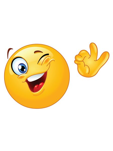 Smileys whatsapp liebes Flasher Emoji