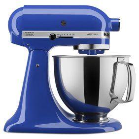 Home Kitchen Aid Mixer Stand Mixer Kitchenaid Artisan