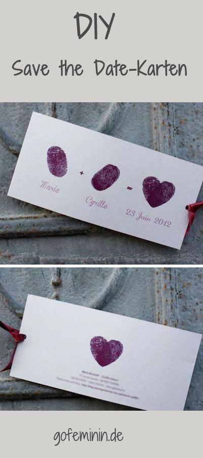 Zusagen Erwunscht 10 Kreative Ideen Fur Tolle Save The Date Einladungen Budgeting Date Einladungen Erwunsch Einladungen Hochzeit Hochzeit Karte Hochzeit