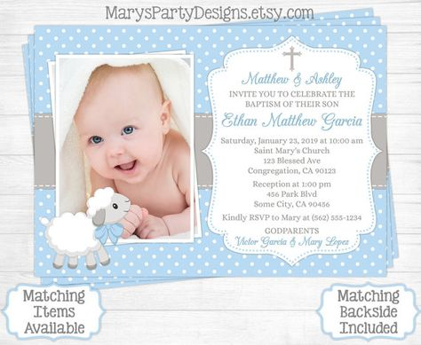 Free christening invitation template download baptism invitations free christening invitation template download baptism invitations pinterest christening invitations invitation templates and template stopboris Images