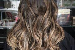 Best Of Brown Hair Colors Trend Of This Year 2018 Brown Hair
