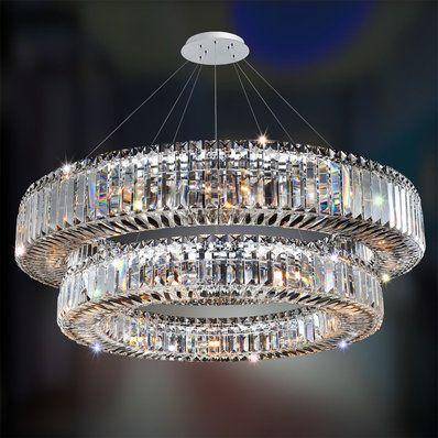 本厂专业定制设计非标工程灯具 承接国内外各大酒店售楼部样板房豪宅会所吊灯 台灯 落地灯 吸顶灯等灯具的设计与生产 Tel 17379546602 微信同号 Qq 1396539362 淘 Chrome Pendant Lighting Foyer Pendant Lighting Ring Chandelier