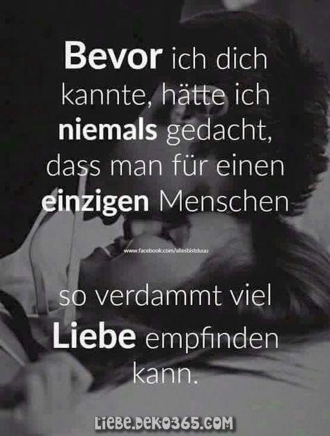 Legendär Häschenmaus ♥♥♥ *** DU *** bist mein ♥ großer ♥ wahrer ♥ einzigartiger ♥ unendlich ...  #einzigartiger #haschenmaus #unendlich #wahrer
