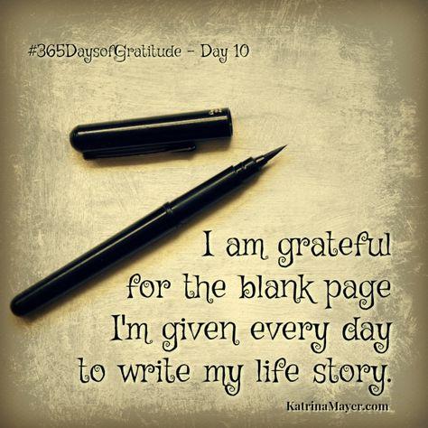 bad82d0428cfb709cbfe96ef4c21c0d5--gratitude-journals-gratitude-quotes.jpg