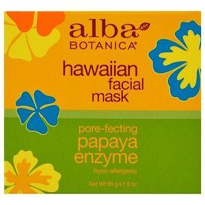 Enzymedica プロバイオ Pro Bio 効力保証プロバイオティクス 90カプセル Papaya Enzyme Alba Botanica Green Tea Moisturizer