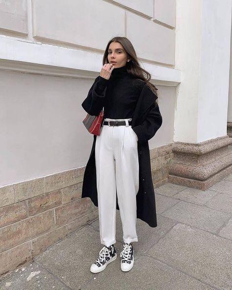 FSS  Fashion Gallery on Instagram: : @mariecher - Sarah Piper