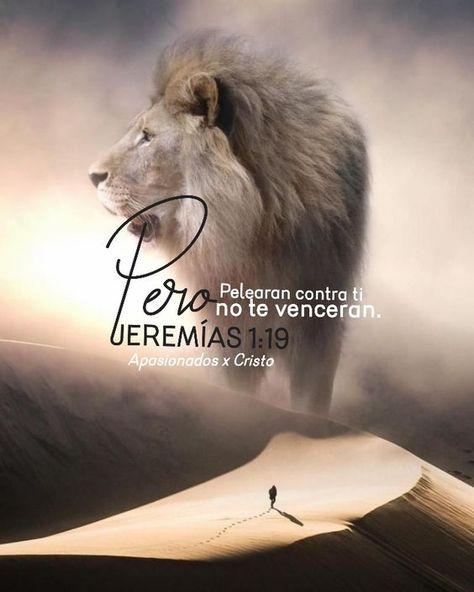 Imágenes con frases de fe y esperanza en Dios para recibir fortaleza en los momentos difíciles de la vida gratis para descargar.
