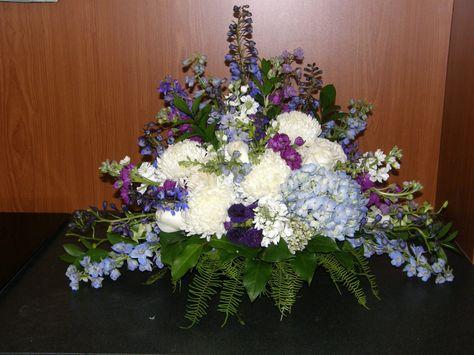 Flowers Arrangements For Church Altar Floral Design 49 Super Ideas