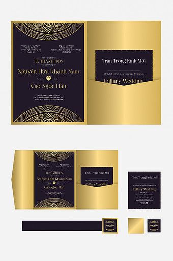 Golden Elegant Wedding Invitation Ai Free Download Pikbest Elegant Wedding Invitations Wedding Invitations Elegant Wedding