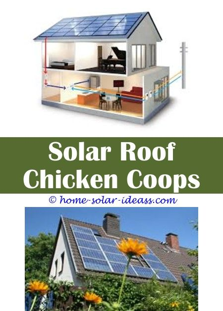 Affordable Solar Solar Energy Design Solar Heater Diy Solar Power House