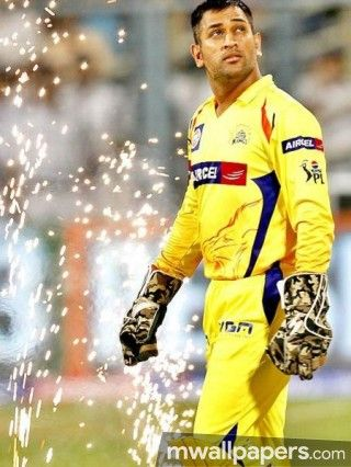 Ms Dhoni Best Hd Photos 1080p Ms Dhoni Wallpapers Ms Dhoni Photos Dhoni Wallpapers