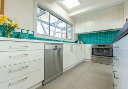 Affordable Customised Flat Packs Flatpack Kitchen