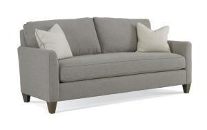 Hickory White 028kw10m Kent Sofa Furniture Hickory White Cushions On Sofa