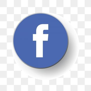 Facebook Logo Icon Logo Clipart Facebook Icons Logo Icons Png And Vector With Transparent Background For Free Download Facebook Icons Logo Facebook Facebook Logo Transparent