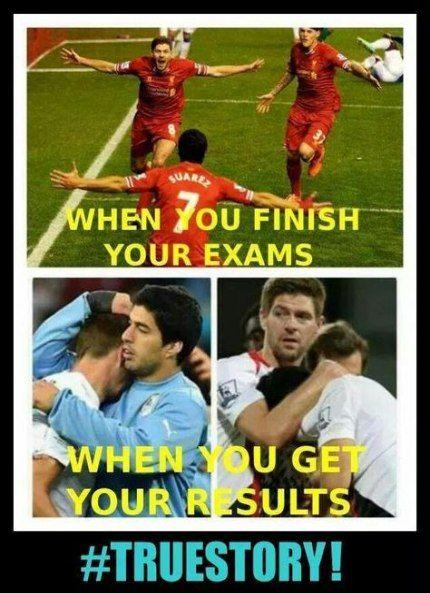 Pin By Mishit Shah On Funny 2 Funny Soccer Memes Funny Football Memes Football Jokes