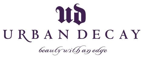 makeup brands logo. top 16 makeup brands and their company logos | brands, logo google i