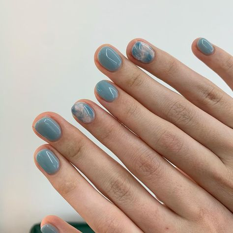 Nail Art Vernis, Gel Nail Art, Gel Nails, Gel Nail Designs, Short Nail Designs, Korean Nail Art, Tribal Nails, Kawaii Nails, Fire Nails