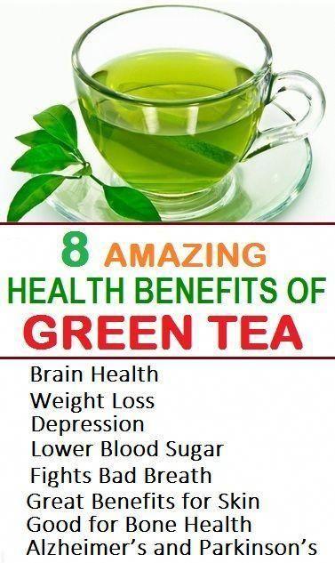 Can Green Tea Extract Cause Kidney Stones - kidneyoi