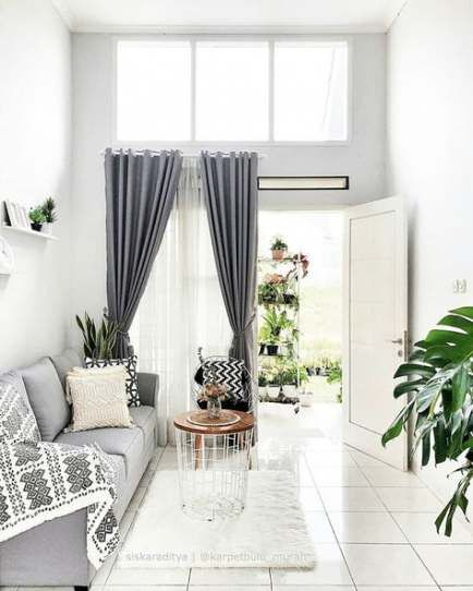 29 Ideas Living Room Desgn Decor Small Spaces Living Room Design Small Spaces Home Room Design Minimalist Living Room Design