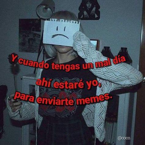 List Of Pinterest Frases De Amor Para El Distancia Tumblr Images