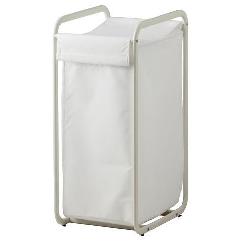 Mobilier Et Décoration Intérieur Et Extérieur Ikea Algot