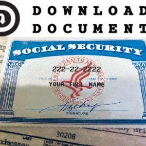 bae2ec1df42dfc5130a656960449c6cc - How To Get A Brand New Social Security Number