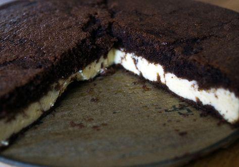 Mahlzeit Dreh Dich Um Kuchen Beim Fertigen Kuchen Ist Die
