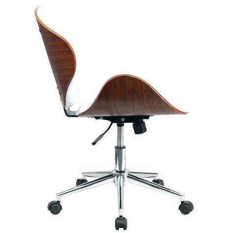 Peachy Pinterest Creativecarmelina Interior Chair Design Creativecarmelinacom
